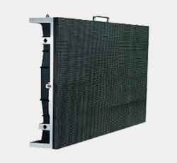 LED Video Display Outdoor P6